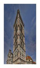 Dom Florenz 3