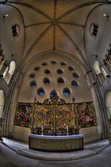 Dom / Münster