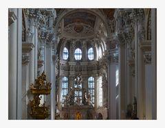 Dom Sankt Stephan