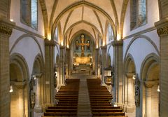 Dom St. Peter Osnabrück