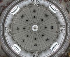 Dom St. Salvator zu Fulda ...
