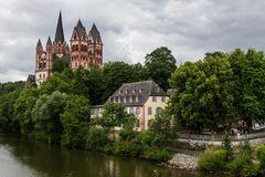 Dom von Limburg