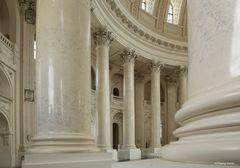 Architektur Bauwerke