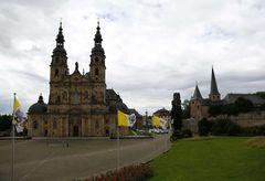 Dom zu Fulda (II)