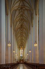 Dom zu Unserer Lieben Frau (München)