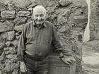 Domenico - 88 Jahre