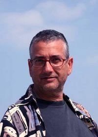 Domenico Benedetto