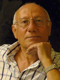 Domenico Formichella