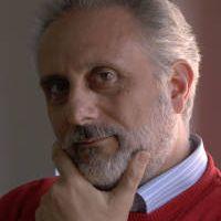 Domenico Mele