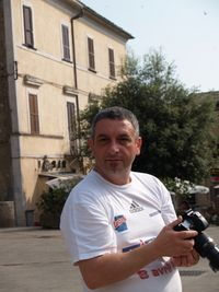 Domenico Minnocci