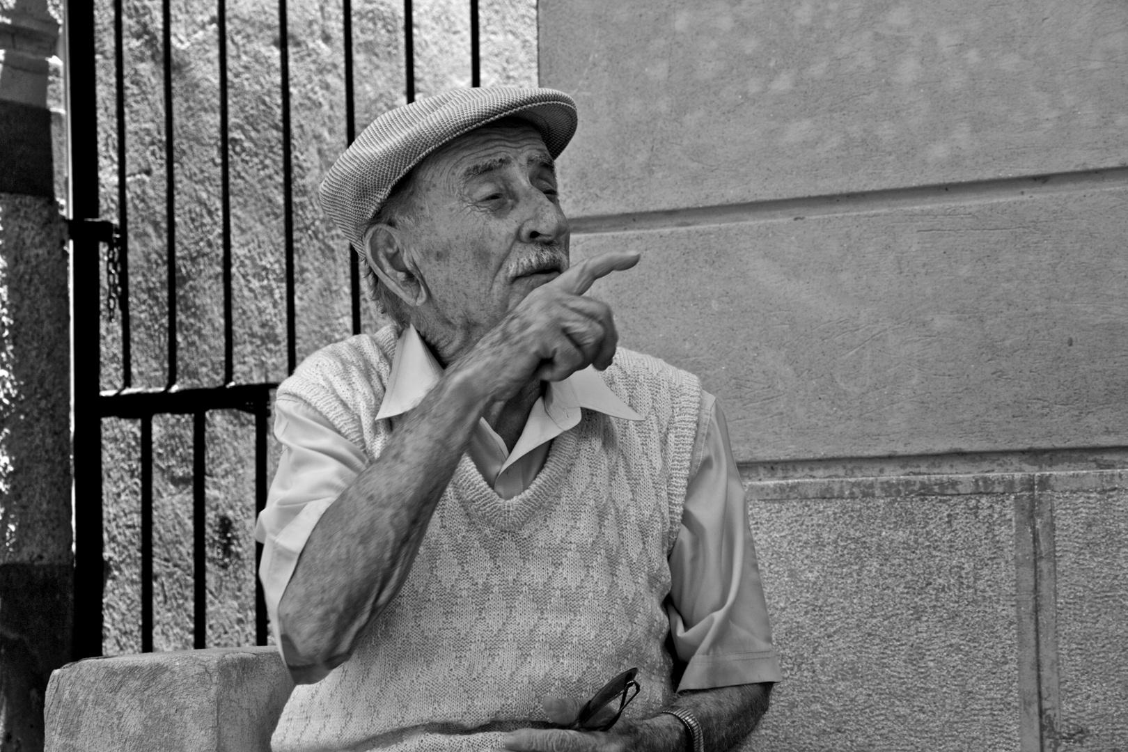 Domenico nato nel 1916