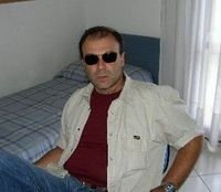 Domenico Sena
