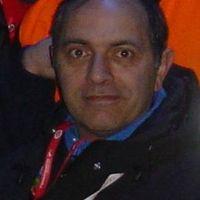 Domenico Trovato