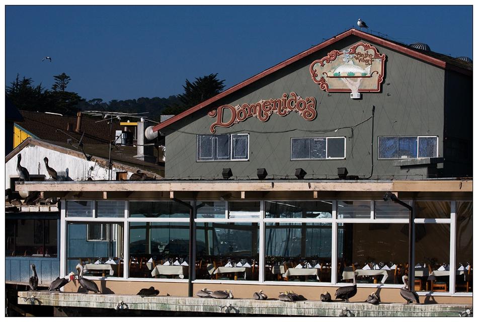 Domenico's