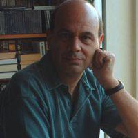 Dominic Falcone