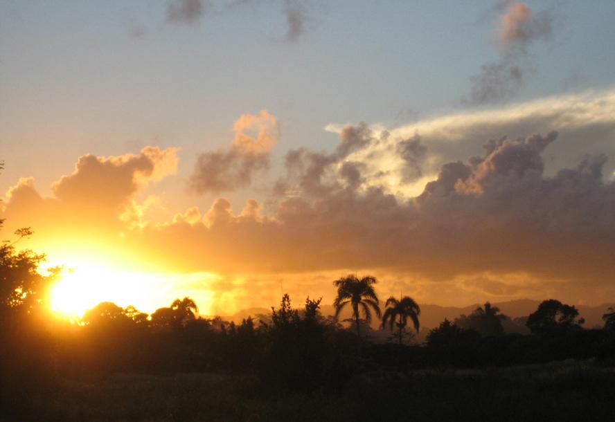 Dominican Republic, Punta Cana