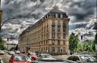 Dominicusstraße Berlin
