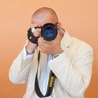 Dominik Becker Photography