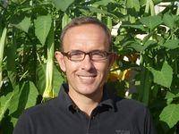 Dominik Große Holtforth