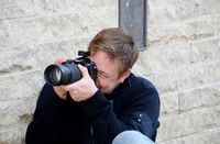 dominik R photography