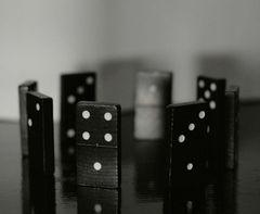 .: domino day