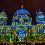 Domkirche zu Berlin