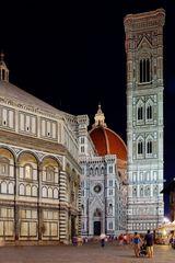 Domo Firenze