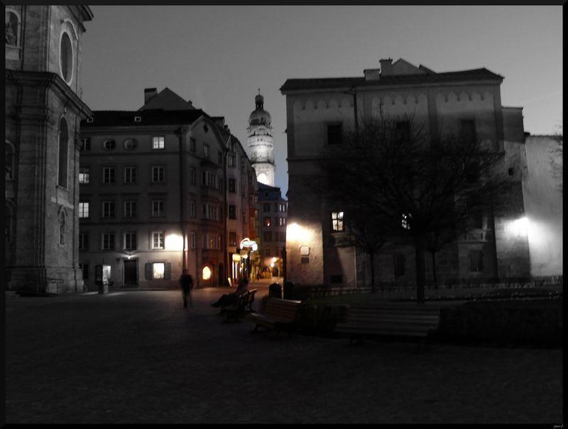 Domplatz #1