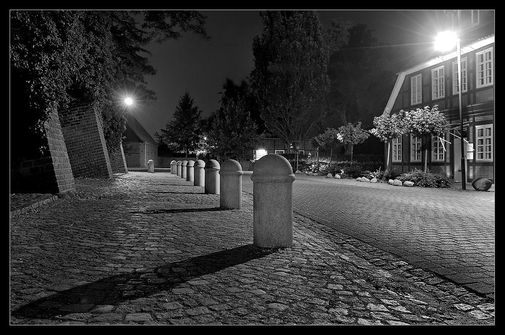 Domstrasse