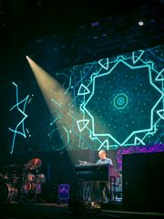 don airey solo