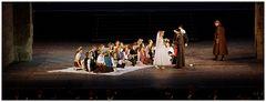 Don Giovanni 01