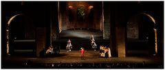Don Giovanni 02