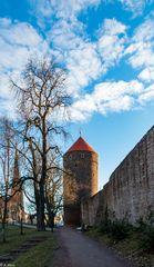 Donatsturm (1)