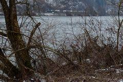 Donau-Zonas