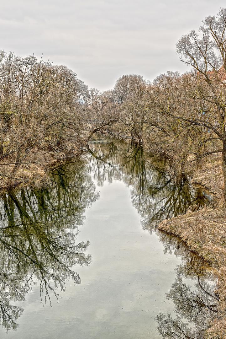 Donaukanal 1