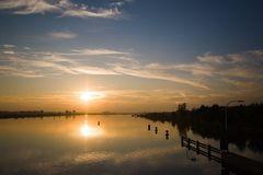 Donauromantik