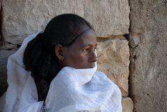 Donna del Tigrai