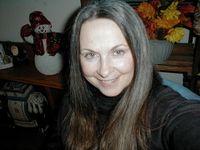 Donna Donnalley