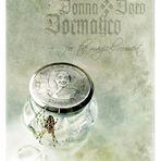 Donna, Doro ....