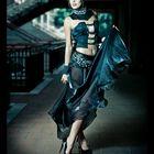 donna fashion #2