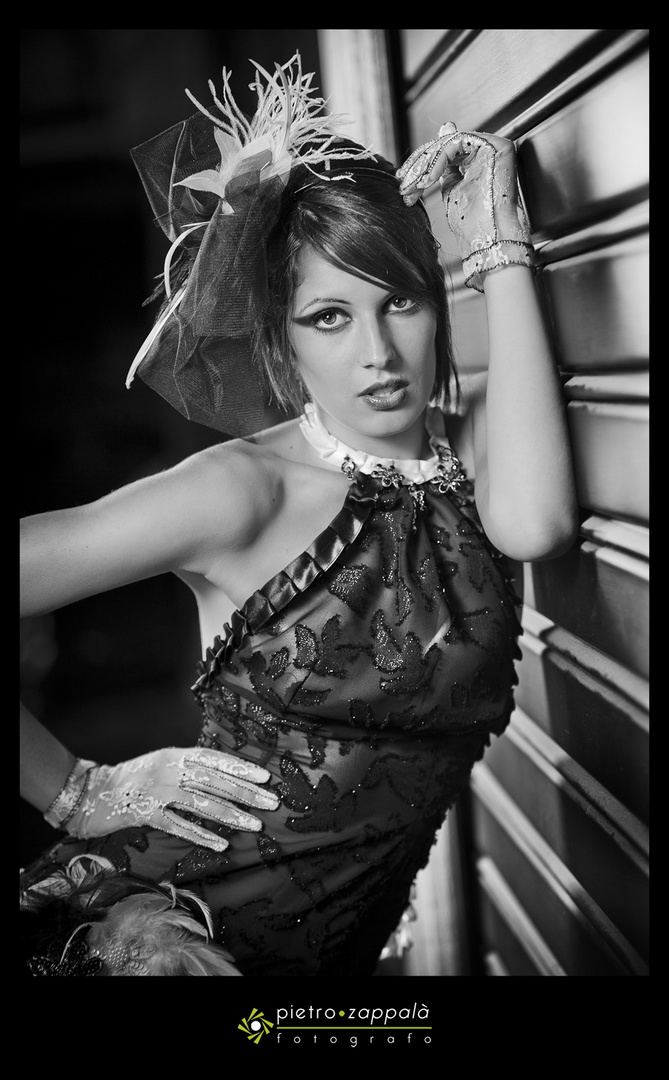 donna fashion #5