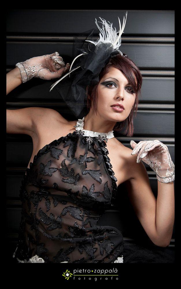donna fashion #6