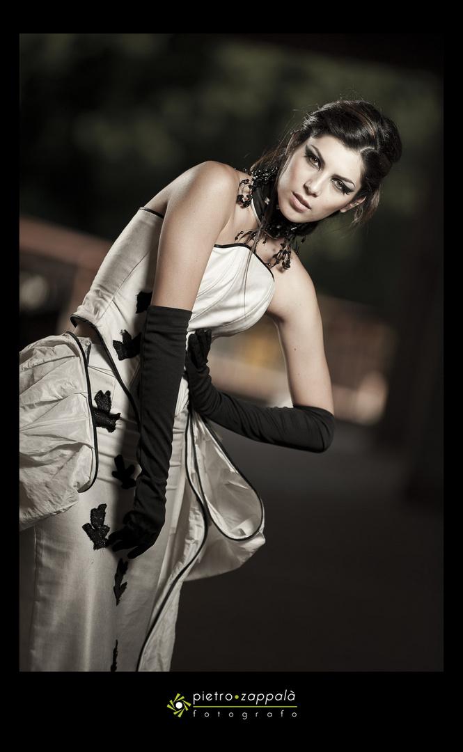donna fashion #7