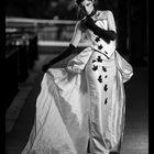 donna fashion #8
