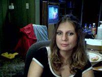 Donna Marek