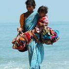 Donna Tamil (India)