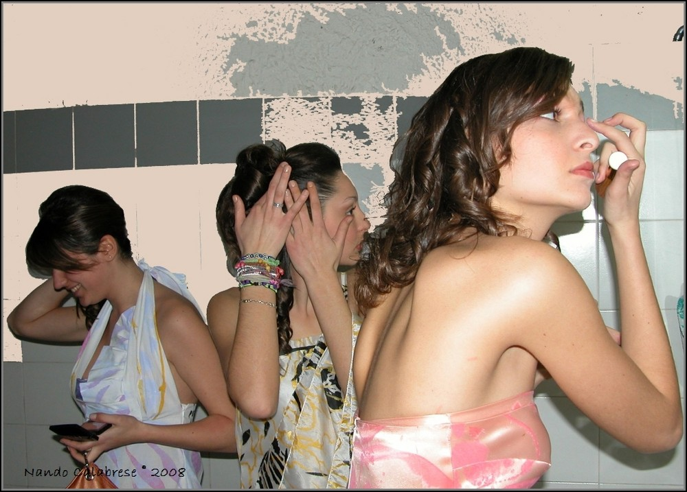 Donne Protagoniste - foto 3