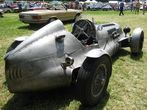 Donnerbüchse - Alfa Romeo (2)