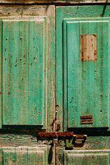 Door - Tür