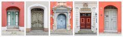 _doors